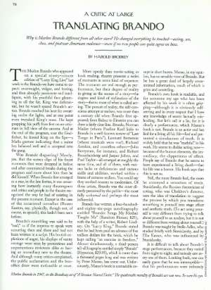 October 24, 1994 P. 78