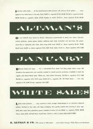 December 26, 1953 P. 13