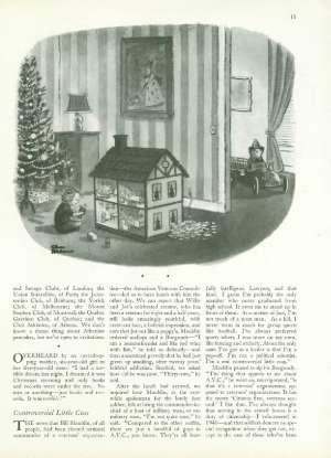 December 26, 1953 P. 14