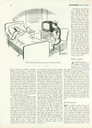 December 26, 1953 P. 16