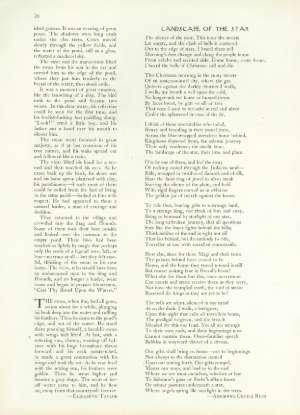 December 26, 1953 P. 20