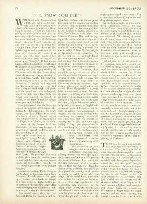 December 26, 1953 P. 22