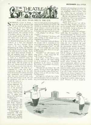 December 26, 1953 P. 46