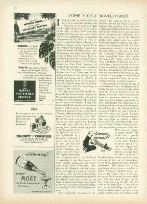 December 26, 1953 P. 48