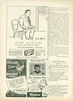 December 26, 1953 P. 53