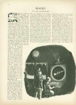 December 26, 1953 P. 56