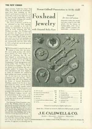 May 21, 1955 P. 100