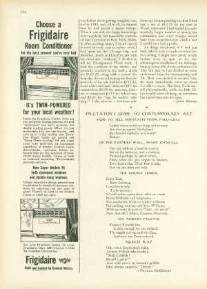 May 21, 1955 P. 115