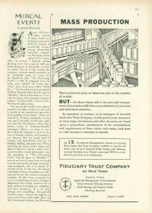 May 21, 1955 P. 114