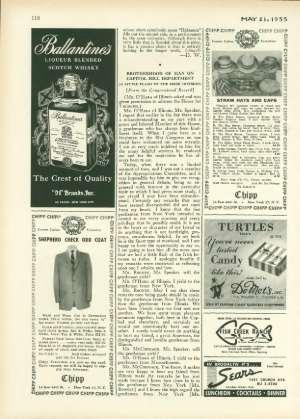 May 21, 1955 P. 119