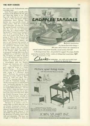 May 21, 1955 P. 120