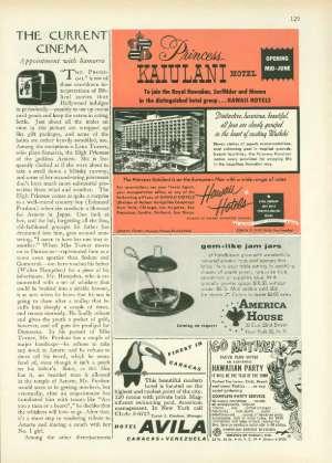May 21, 1955 P. 129