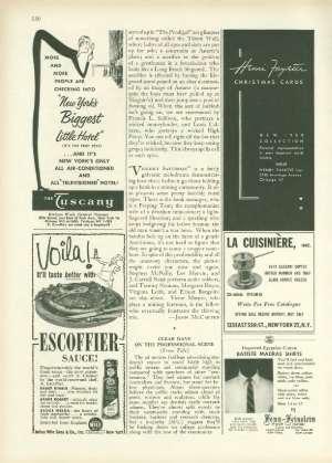 May 21, 1955 P. 131