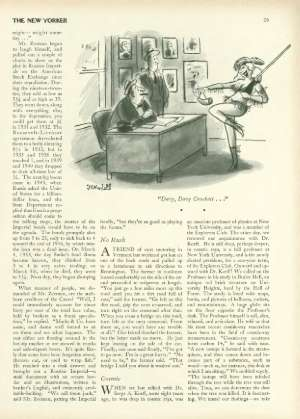 May 21, 1955 P. 29