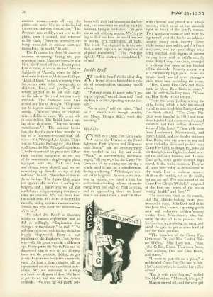 May 21, 1955 P. 30