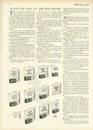 May 21, 1955 P. 32
