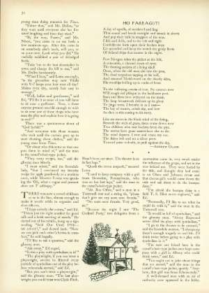 May 21, 1955 P. 34