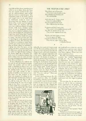 May 21, 1955 P. 40