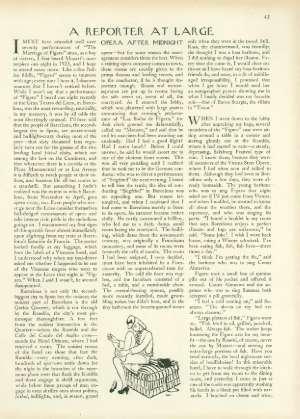 May 21, 1955 P. 43