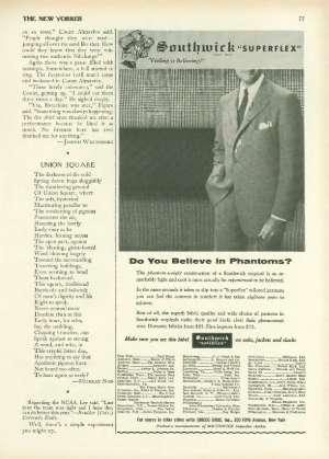 May 21, 1955 P. 77