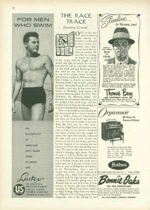 May 21, 1955 P. 78