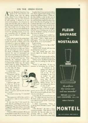 May 21, 1955 P. 87