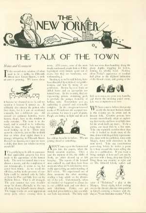 September 22, 1928 P. 13