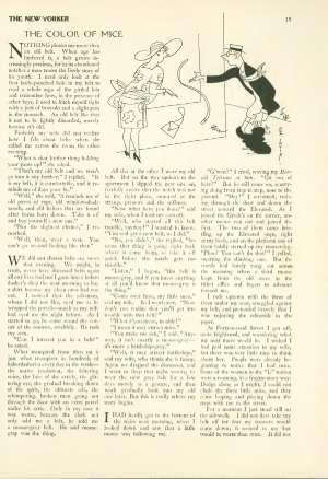September 22, 1928 P. 19
