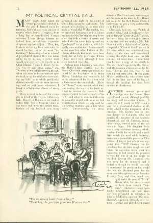 September 22, 1928 P. 22