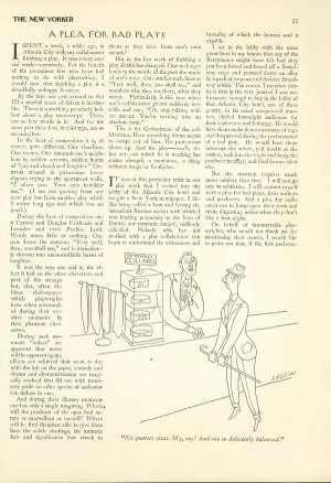 September 22, 1928 P. 25