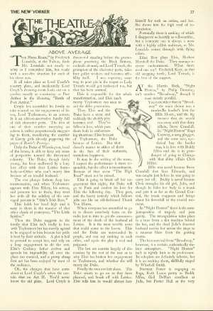 September 22, 1928 P. 26
