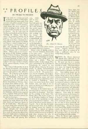 September 22, 1928 P. 29