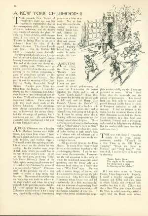 September 22, 1928 P. 36