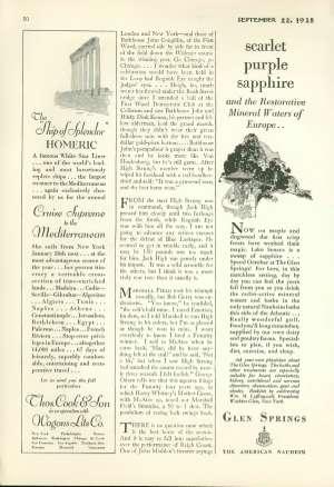 September 22, 1928 P. 51