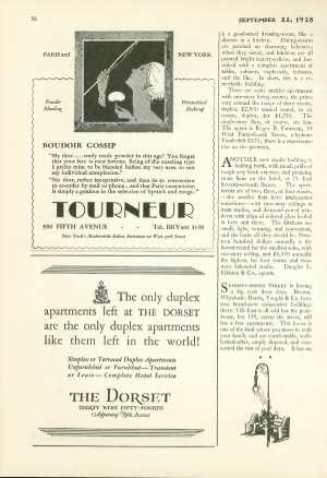September 22, 1928 P. 57