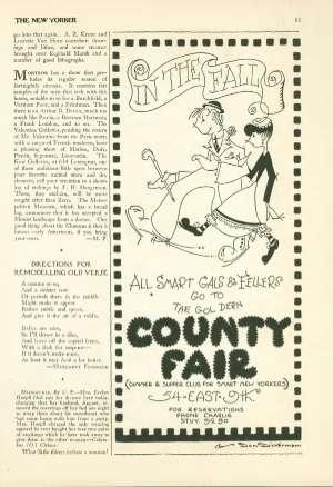 September 22, 1928 P. 61