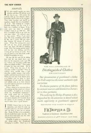 September 22, 1928 P. 69