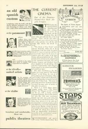 September 22, 1928 P. 81