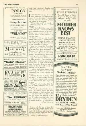 September 22, 1928 P. 82