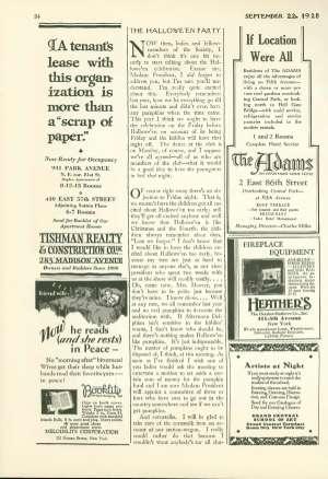 September 22, 1928 P. 85