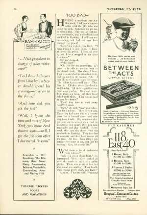 September 22, 1928 P. 87