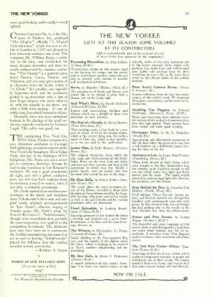 December 20, 1941 P. 98