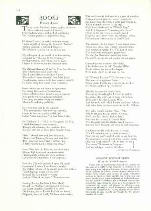 December 20, 1941 P. 100