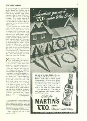 December 20, 1941 P. 90