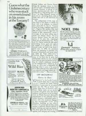 October 20, 1986 P. 102