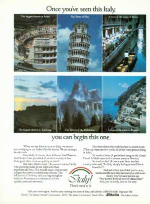 October 20, 1986 P. 109