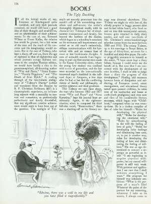 October 20, 1986 P. 116