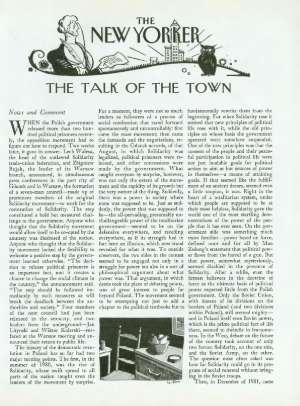 October 20, 1986 P. 35