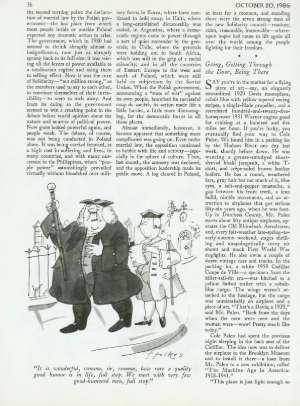 October 20, 1986 P. 36