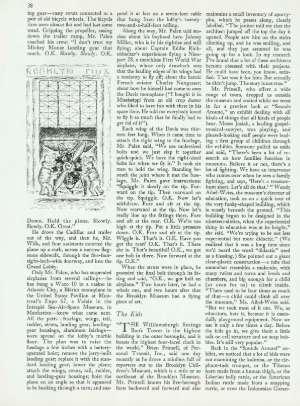 October 20, 1986 P. 38